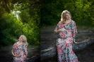 Фотосесія вагітності